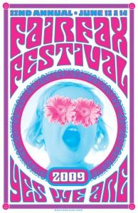 Fairfax-Festival-Poster-2009-YoreInk
