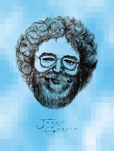 JERRY-POSTER-web